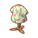 Floral Tee (Pink Tulips).png