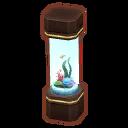 Int foc46 aquarium cmps.png