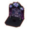 Lily-Wedding Stage.png