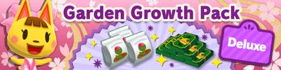 20200331 Garden 04.png