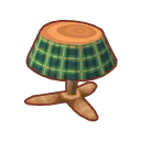 Btms 4030 skirt cmps.png