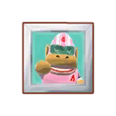 Pic Of Rocket Animal Crossing Pocket Camp Wiki Fandom