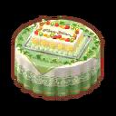 Int gar12 cake cmps.png