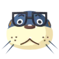 Lyle Icon.png