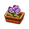 Int 2830 flower3 cmps.png