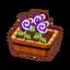 Int 2830 flower3 cmps.png