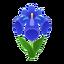 Ev flower 009 00.png