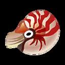 Fish 363002.png