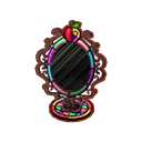 Int 3640 mirror cmps.png