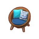 Int gar01 chair2 cmps.png