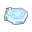 Int ice bedW -2682.png