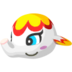 Margie Icon.png