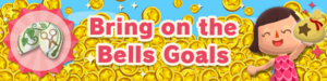 20200519 Goals Image 01.png