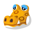Alfonso Icon.png