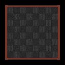 Car floor panelrug.png