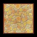 Floor flagstone.png