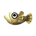 Freshwater Goby.png