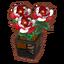 Int gar19 flower1 cmps.png