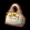 Rmk oth handbag 02.png