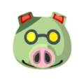 Cobb Icon.png