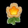 Ev flower 027 01.png