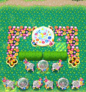 Flower Festivale 2-1.png