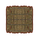 Furniture Shanty Mat.png