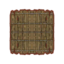 Furniture Shanty Mat.png