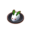 Int 3310 rabbit cmps.png