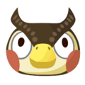 Blathers Icon.png