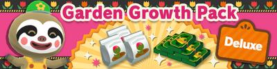 20200229 Garden 04.png