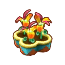 Int 3740 flower3 cmps.png