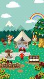ACPC FF Kid Cat Campsite Wallpaper.jpg