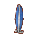 Furniture Surfboard.png
