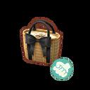 Goods clt27 bag1 cmps.png