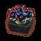 Int 4220 flower3 cmps.png