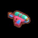 Int fst02 gun cmps.png