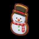 Int gar06 snowman2 cmps.png