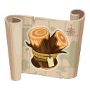 New Wood Map.png