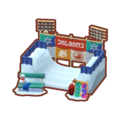 Amenity Snow Park 2.png