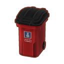 Rmk oth casterpail.png