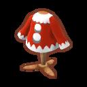 Santa Coat.png