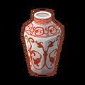 Furniture Red Vase.png