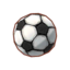 Furniture Soccer Ball.png