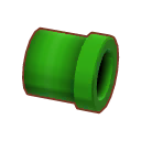 Int 2140 pipe cmps.png