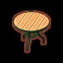 Int gar20 table cmps.png