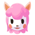Reese Icon.png