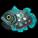 Coelacanth.png