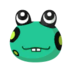 Frobert Icon.png