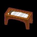 Furniture Cabana Table.png
